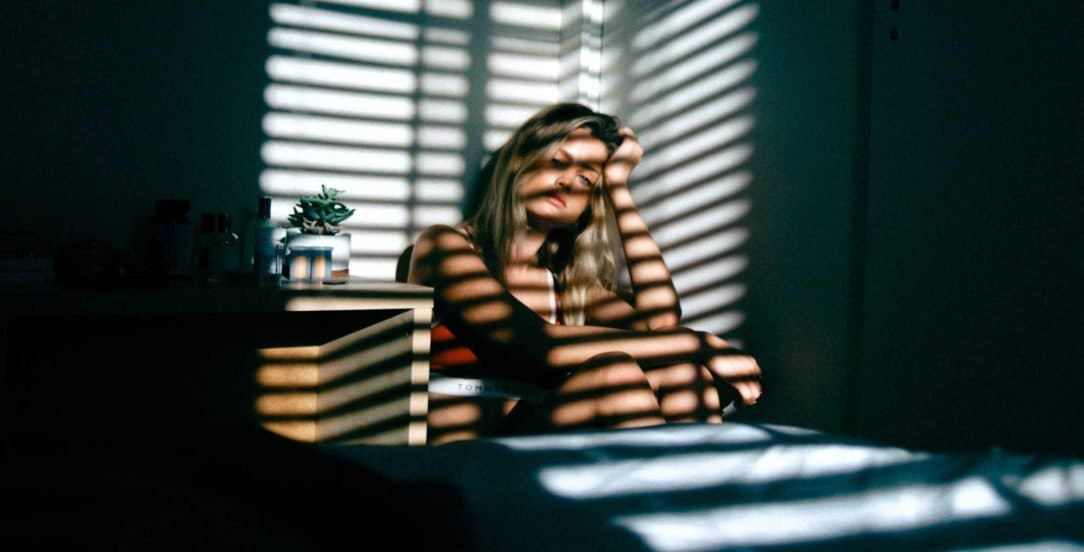 5 Ways to Help a Stressed-out Friend