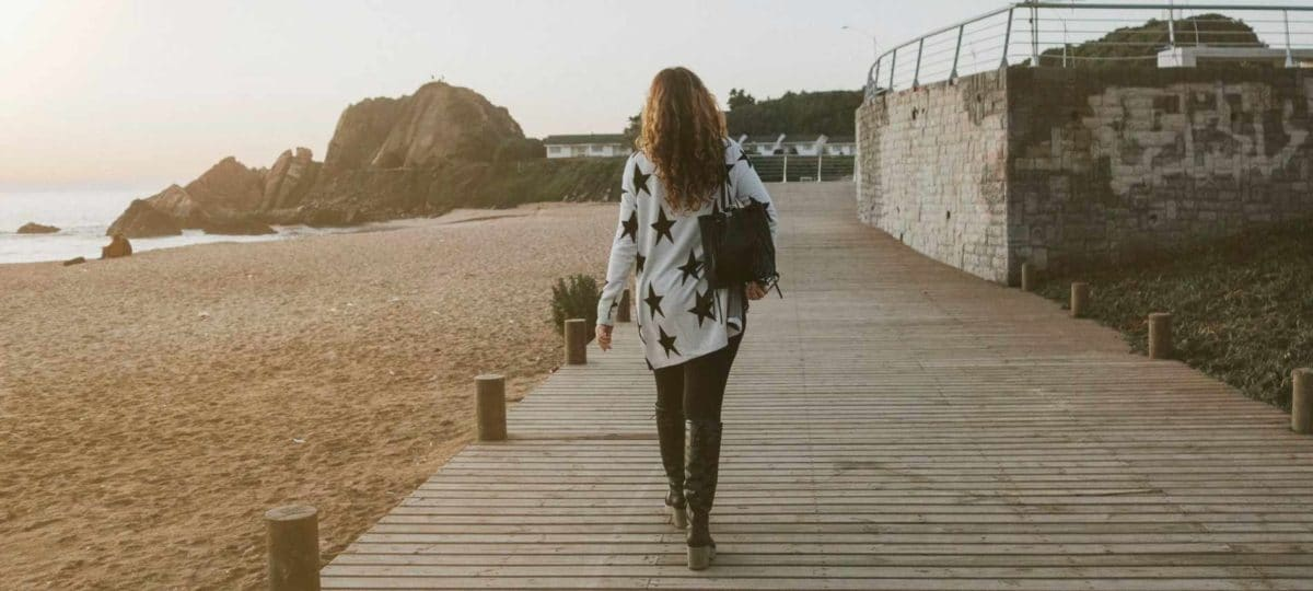 7 'Weaknesses' That Actually Benefit You