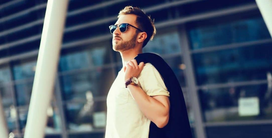 8 Hacks To Constantly Improve Yourself
