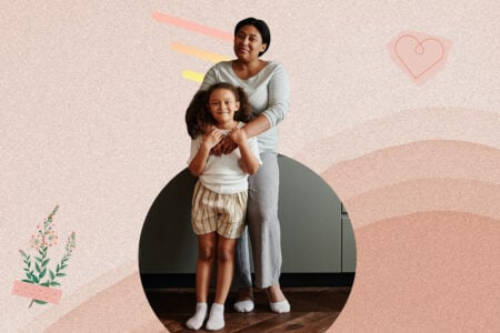 10 Things to Know Before Dating A Single Mom