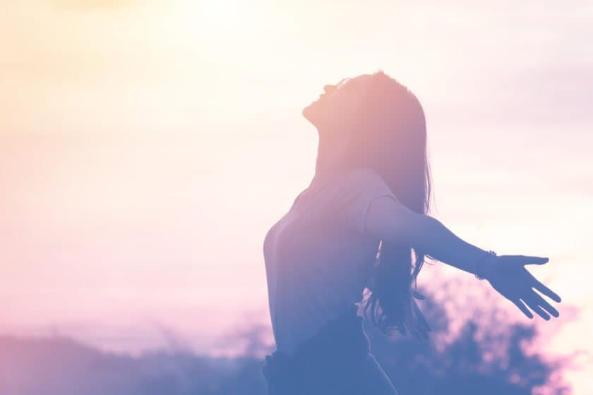8 Steps to Discover Your True Self
