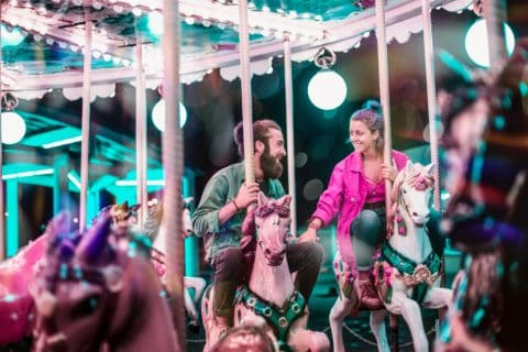 8 First Date Ideas To Make Her Feel Ultra Special