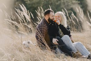 20 Fun Date Ideas Ideas You've Never Thought Of