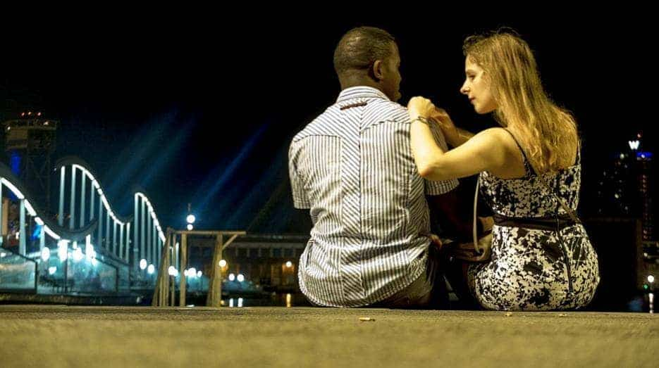 questions to ask a girl u r dating Going for a date and do not have any idea about what should you ask here are some dating questions to ask a guy as well as a girl.