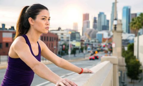 7 Hacks To Be Psychologically Strong