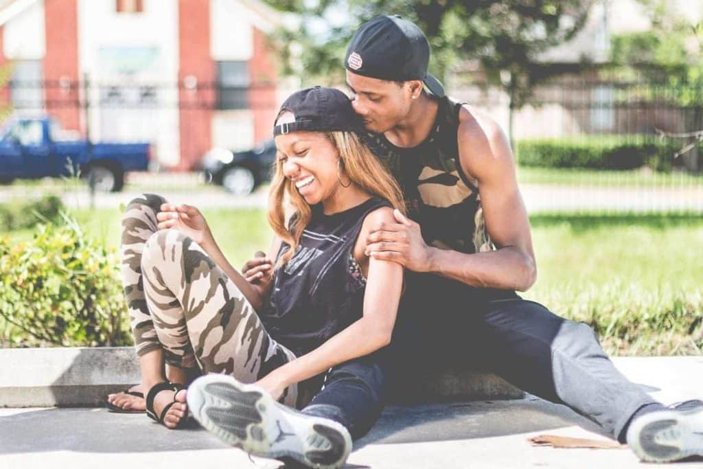 Hacks To Keep Your Relationship Alive