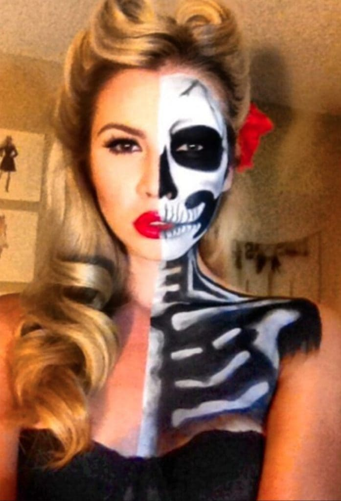 8 Halloween Games for Adults (Halloween Party 2016)