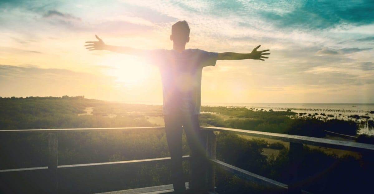 How to Boost Your Willpower and Become a Real Conqueror