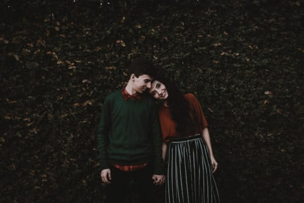 How to Deal With Falling in Love with Your Best Friend