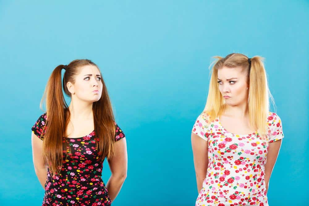 How to End a Friendship: Steps to Do It Like a Real Grown Up