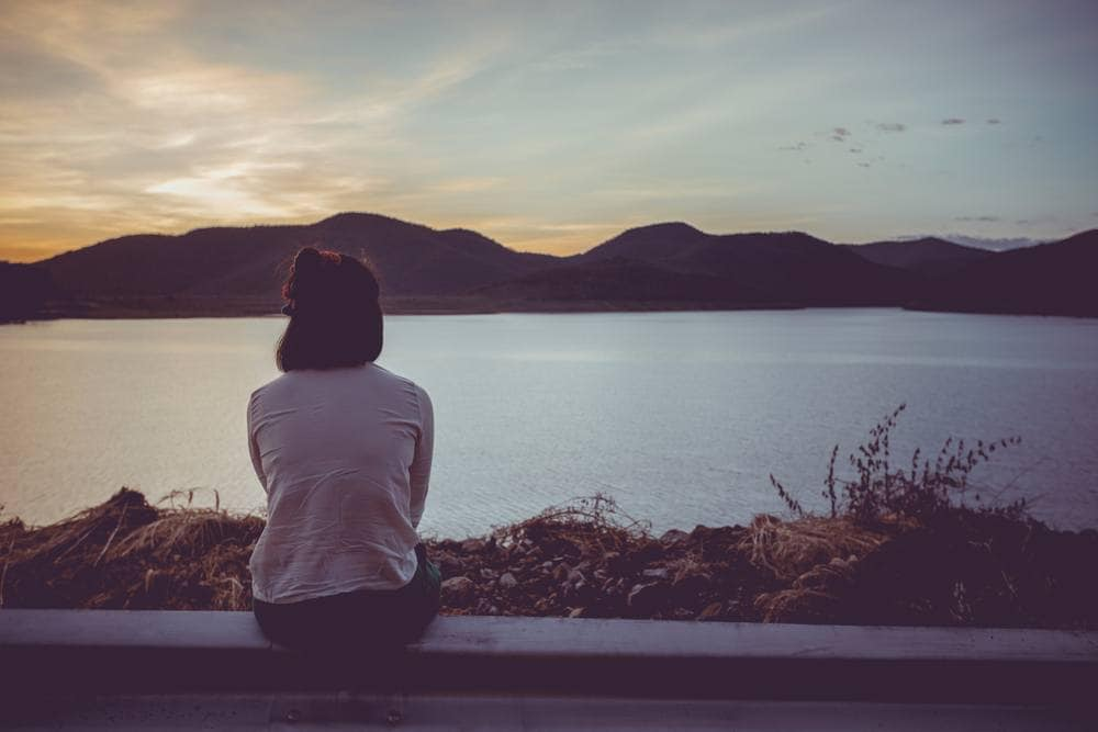 How to Enjoy Your Life When It Goes Not as You Expected