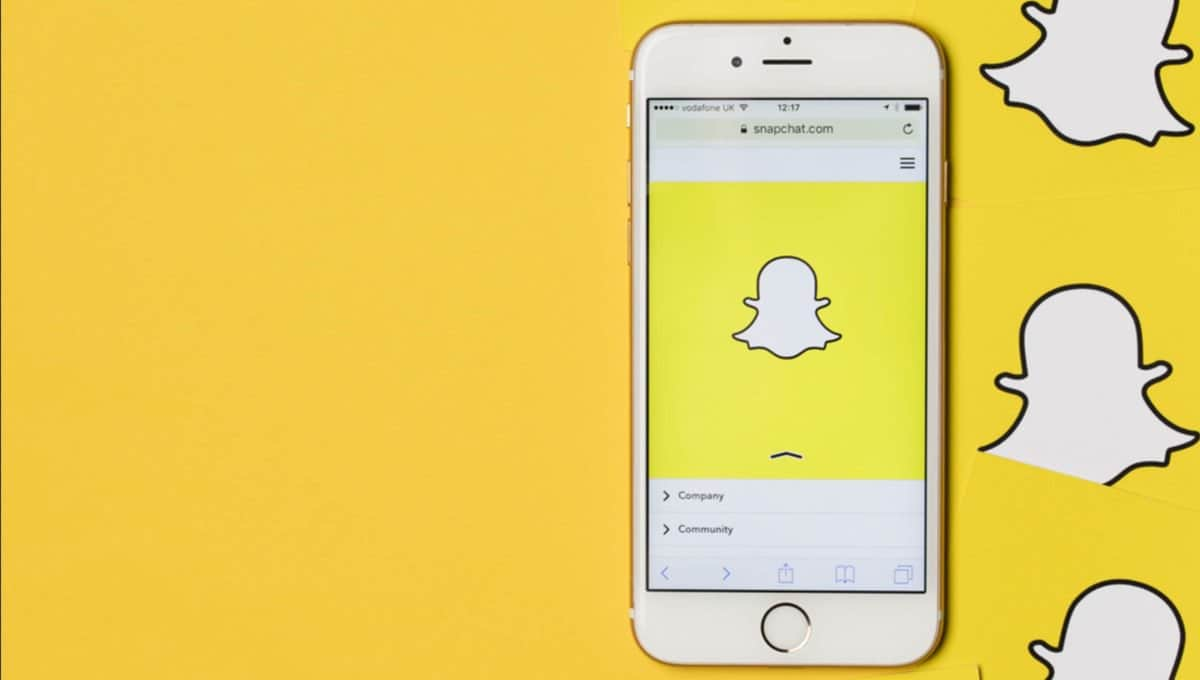 How Do You Know If Someone Blocked You on Snapchat?