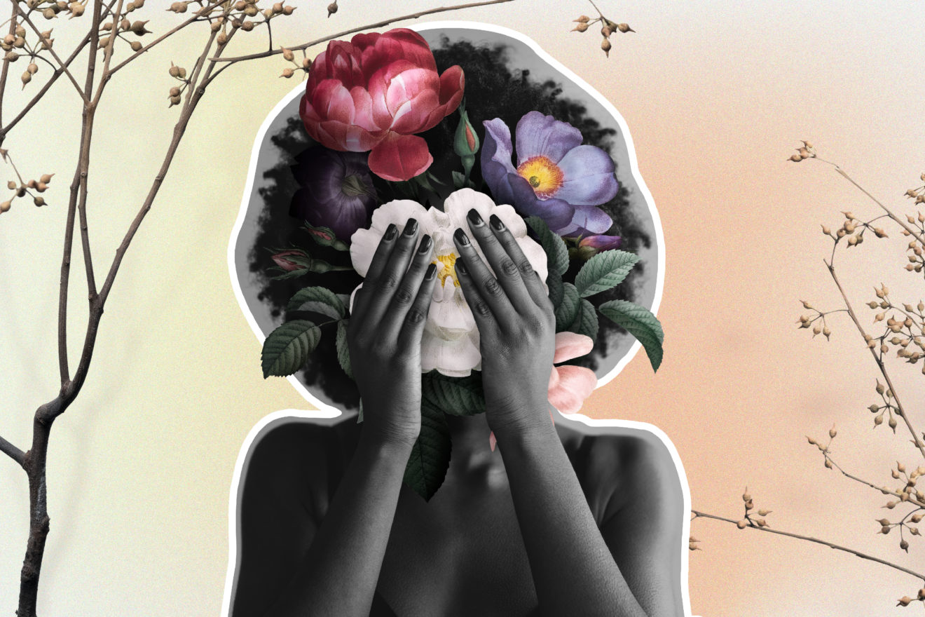 6 Reasons Why You Should Nurture Your Inner Beauty vs Outer