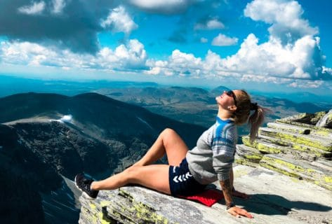 9 Life Lessons Travel Has Taught Me
