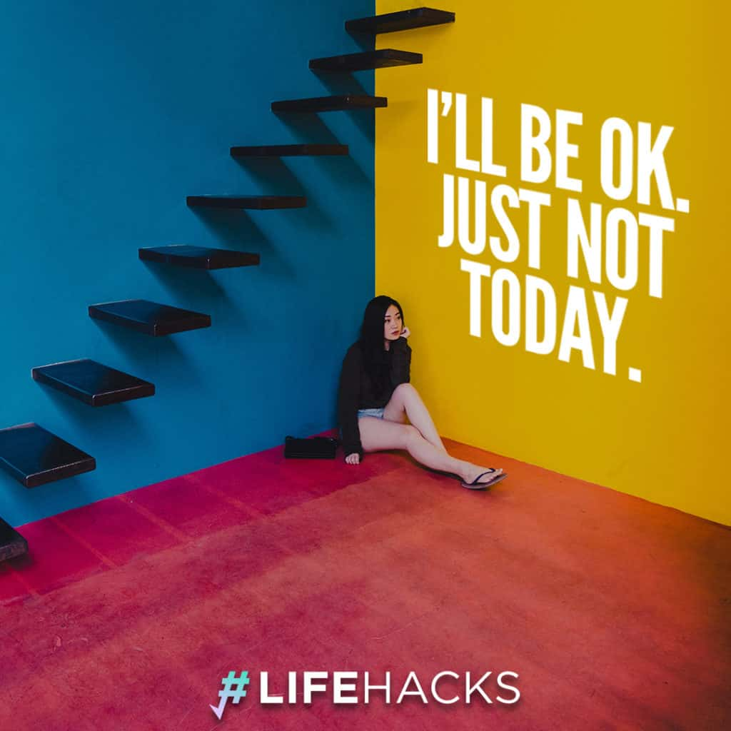 30 Really Powerful Life Quotes Jump Into A New Reality
