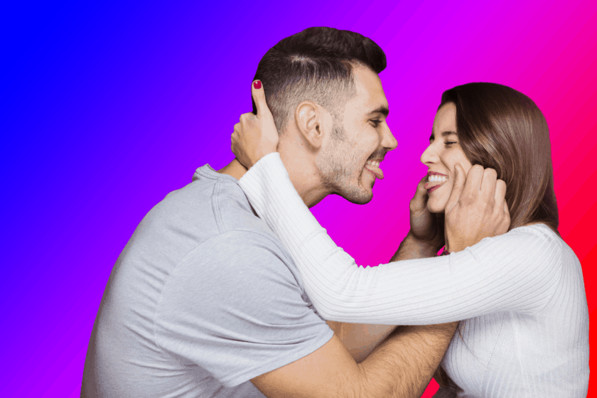 50 Inspirational Love Quotes and Sayings