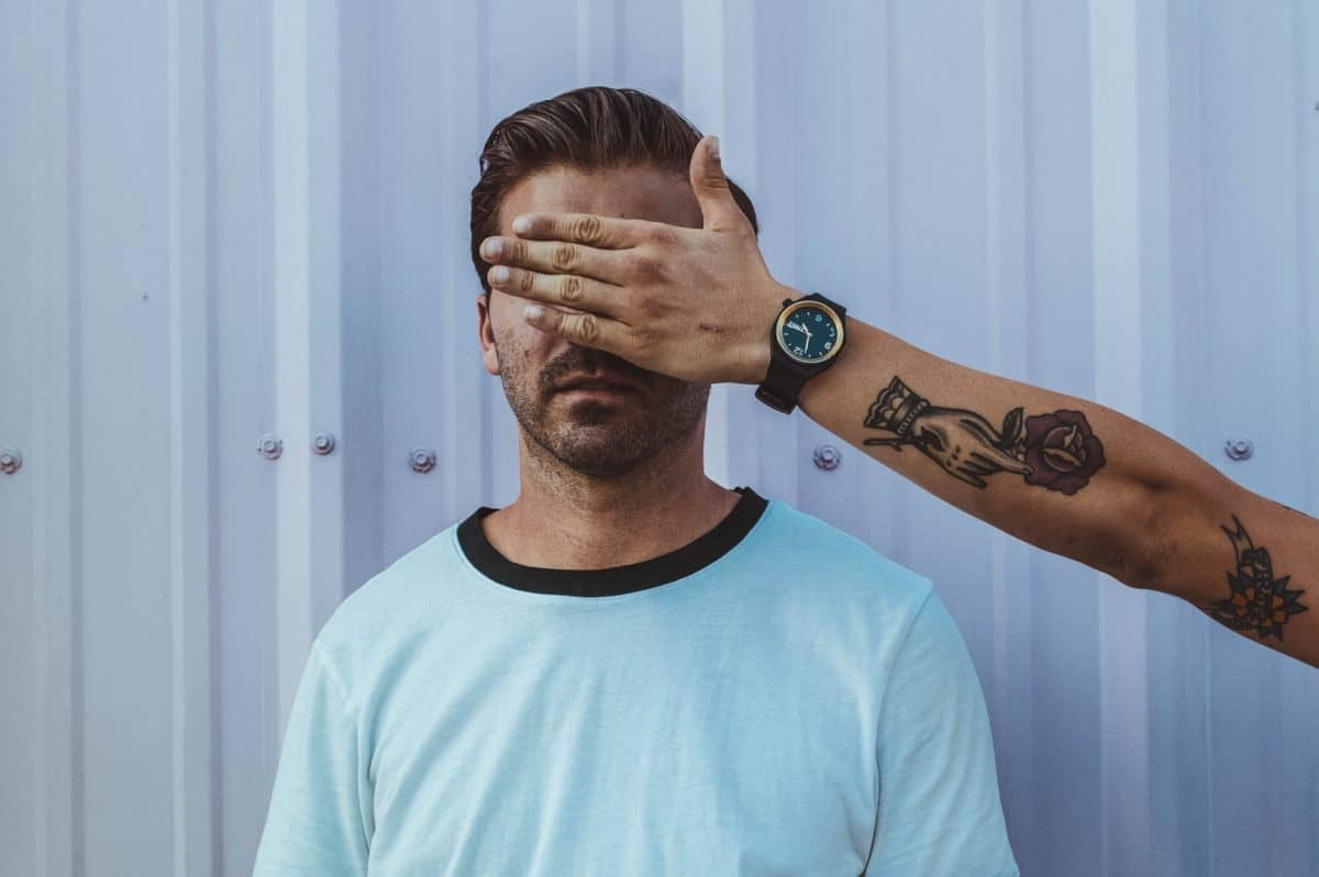 Manipulative People: How to Spot them and Stop Playing the Victim