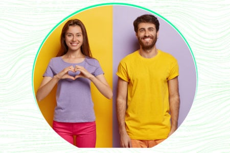 How Many is Too Little, Polyamory and the Modern Relationship