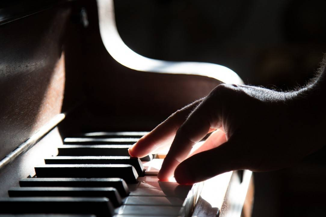 Musical Instrument can Improve Your Writing