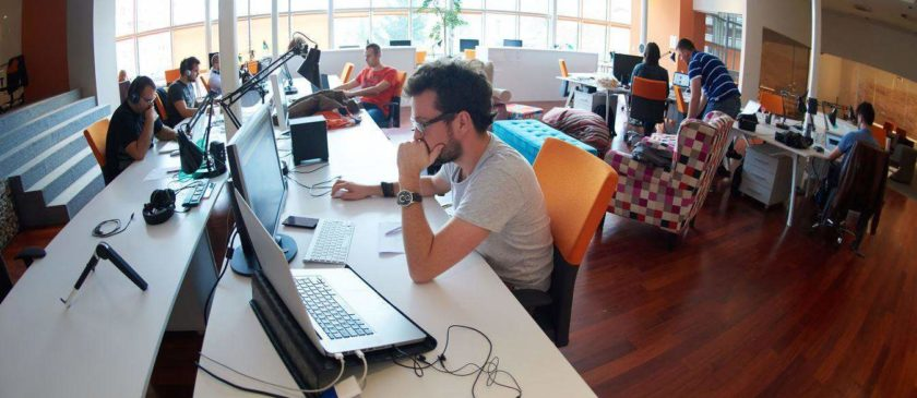 5 Productivity Tips for Java Programming Software Engineers