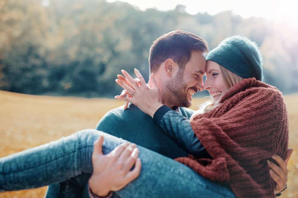 7 Reasons Why LOVE is a Waste of Time