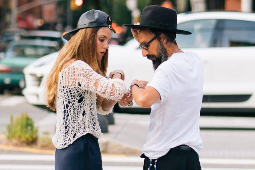 8 Reasons Your Second Love Is Your Real First Love