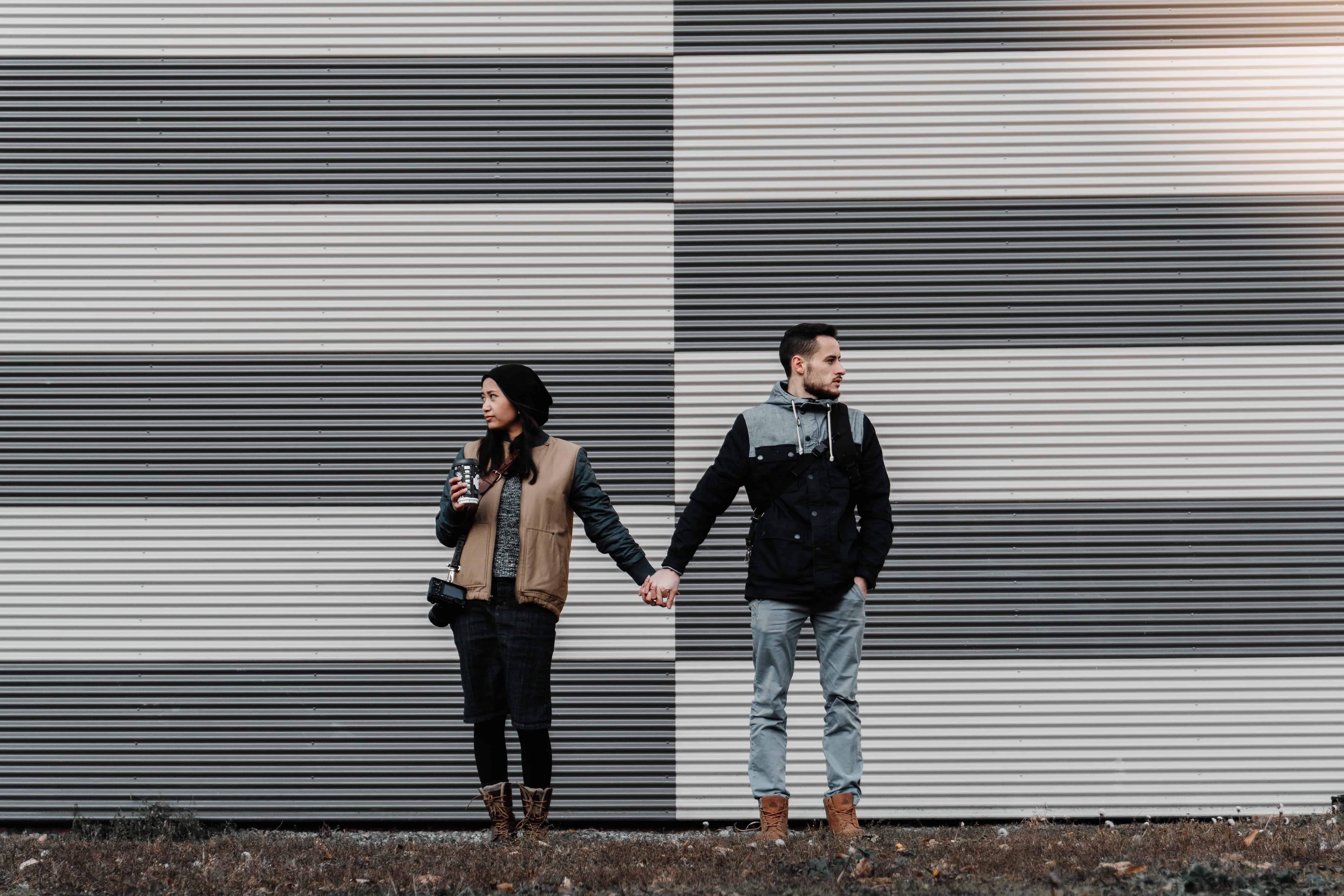 Relationship Milestones You Need To Touch Before You Commit