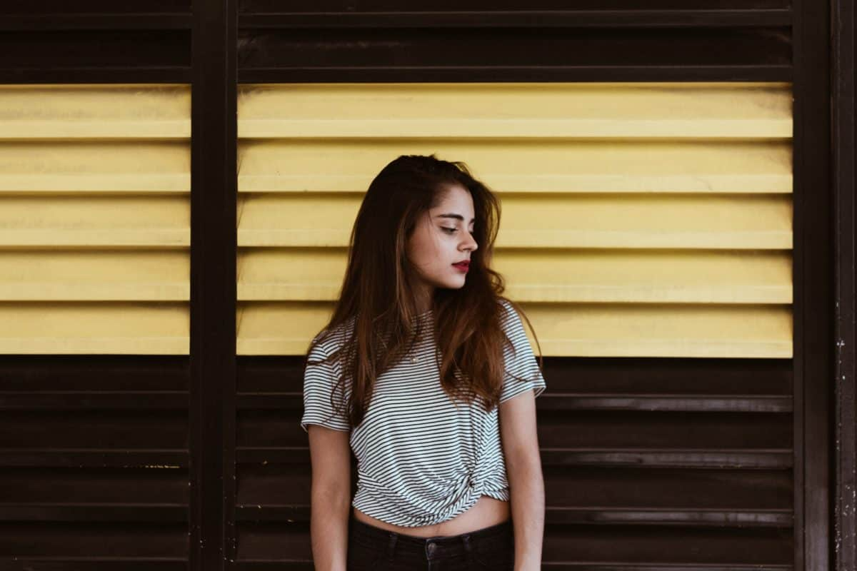 8 Signs You Have Unrealistic Expectations about Life