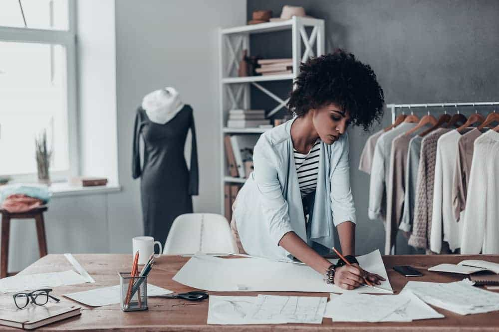 Skills You Must Have If You Are An Aspiring Entrepreneur