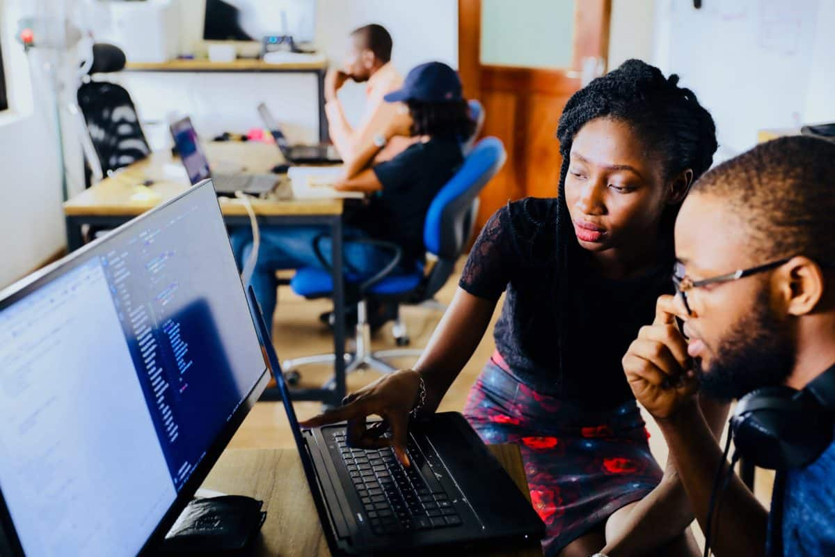 10 Skills You Must Have If You Are An Aspiring Entrepreneur