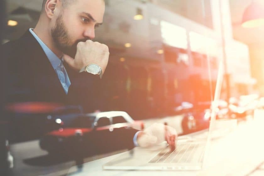 Effective Strategies that Start-Up CEOs Use to Boost Their Productivity