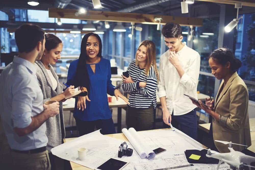 Strategies that Start-Up CEOs Use to Boost Their Productivity