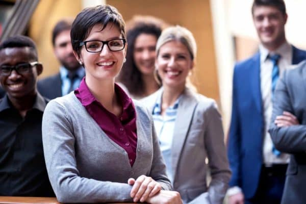 7 Things Highly Confident People Don't Do