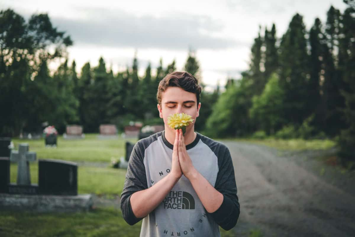 7 Things You Could Do to be More Humble