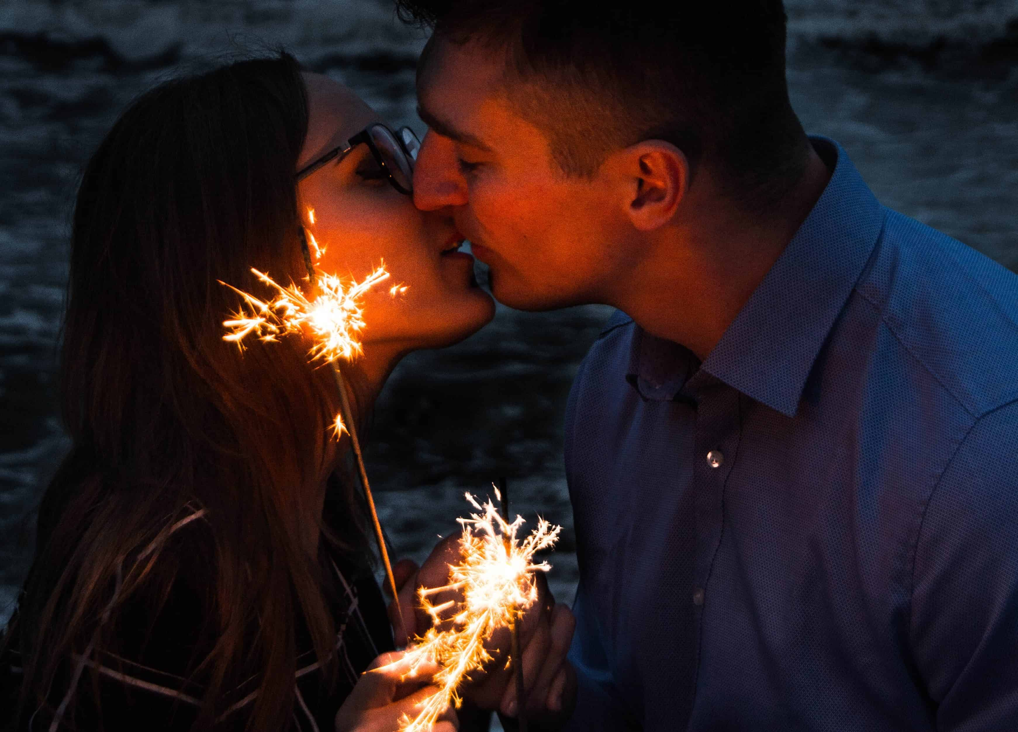 Twin Flames : 7 Signs You Are In a Twin Flame Relationship