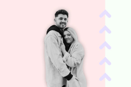 Twin Flame Reunion: Everything You Need To Know