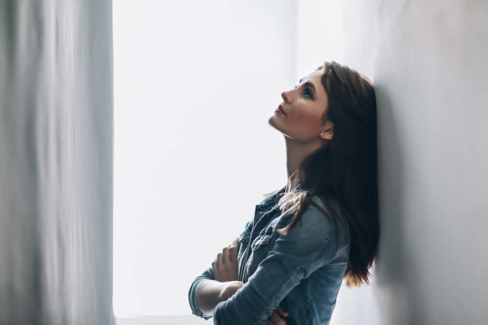 Ways to Silence Your Inner Critic