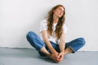 30 New Things You Should Try Today! Find Your Inner Peace and Tranquility