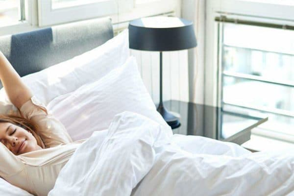Why Being a Morning Person Is Overrated