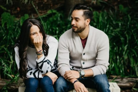 Why First Relationships Rarely Works