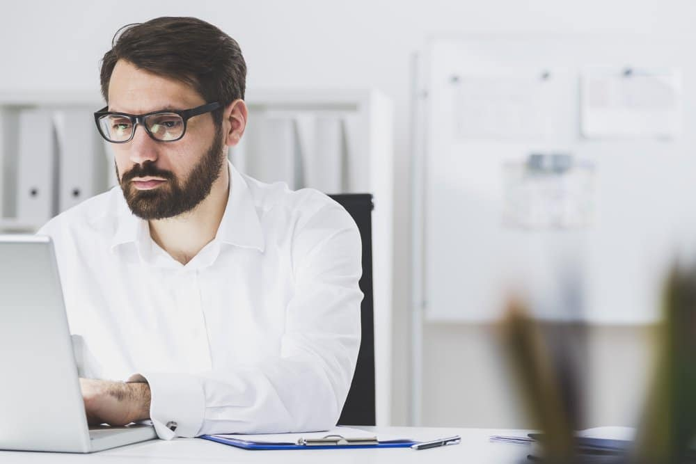 Why You Aren't Successful Despite Being Hard-Working