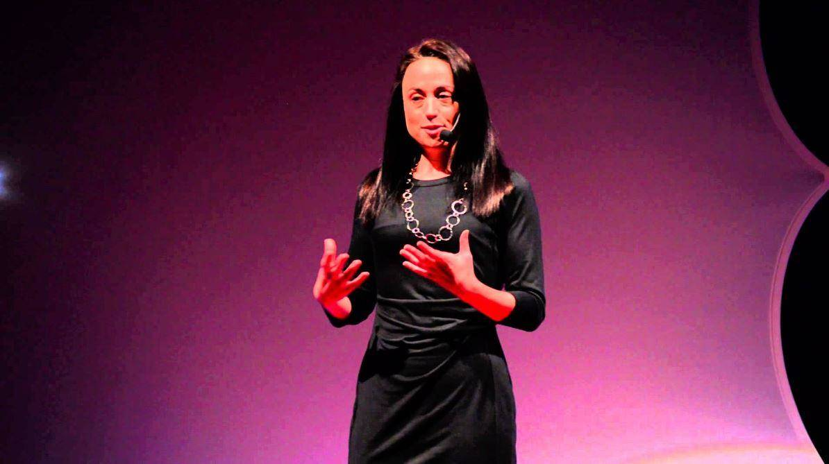 5 Reasons To Visit A TEDx Event
