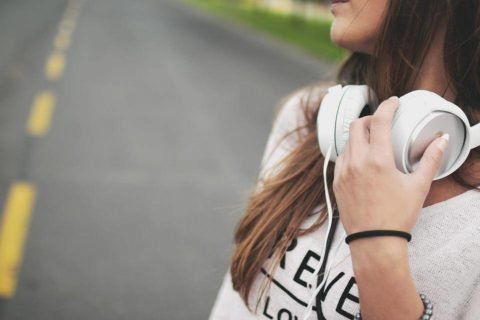 7 Best Stores for Teens
