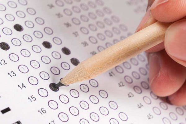 5 Ways To Crack Upcoming Semester Exam