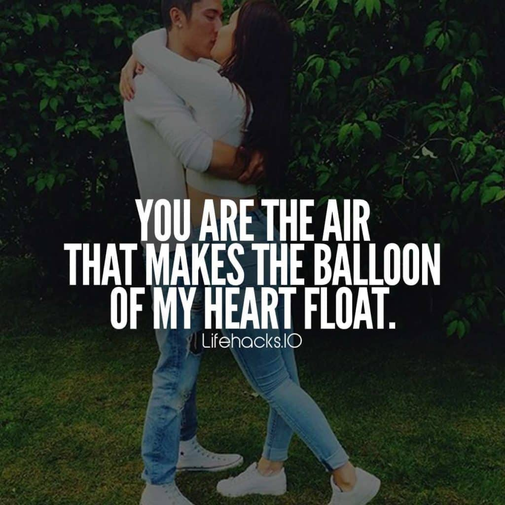 Image of: Couple Cute Relationship Quotes Life Hacks 20 Relationship Quotes And Saying Straight From The Heart
