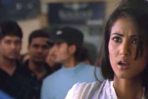11 Reason Why Dating An Indian Girl Is Your Biggest Mistake