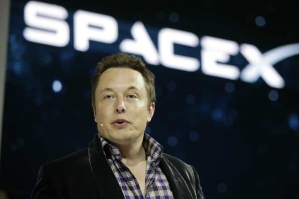20 Inspirational and Motivational Elon Musk Quotes