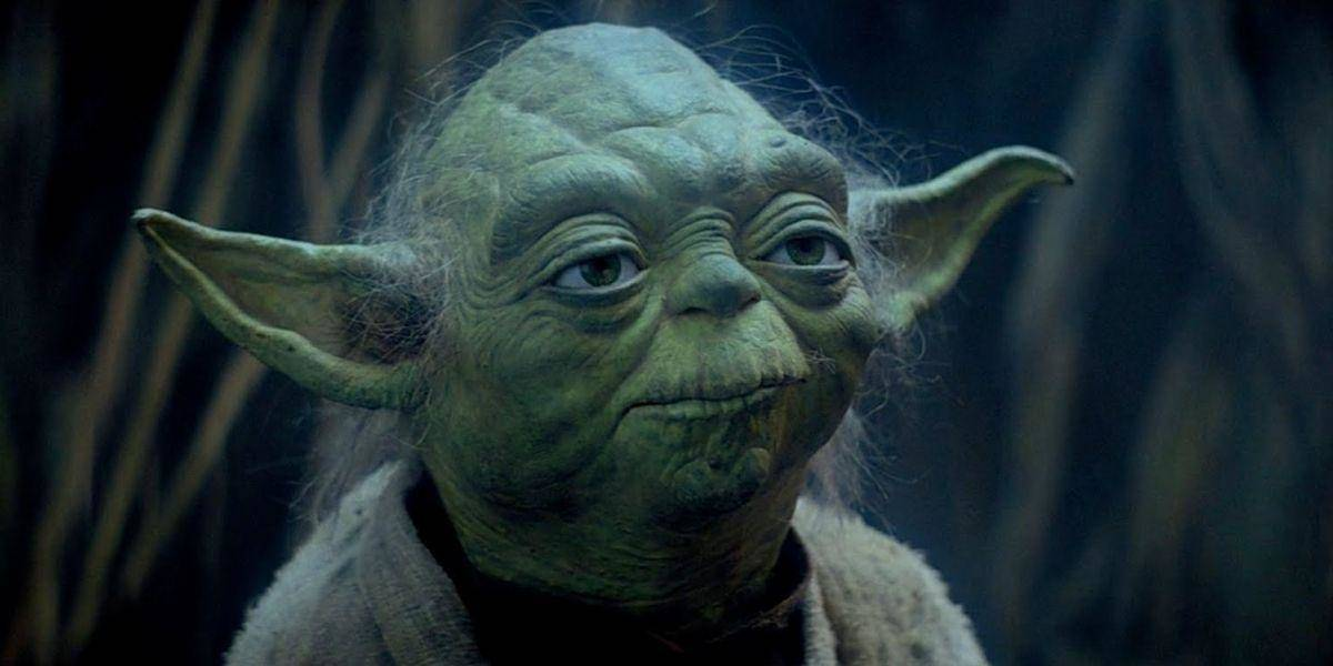 10 Ways You Can Become A Jedi