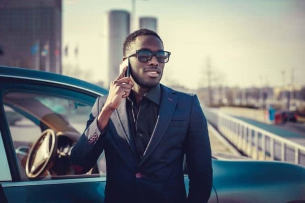 8 Things To Do In Your 20's If You Want to Be a Millionaire By 30