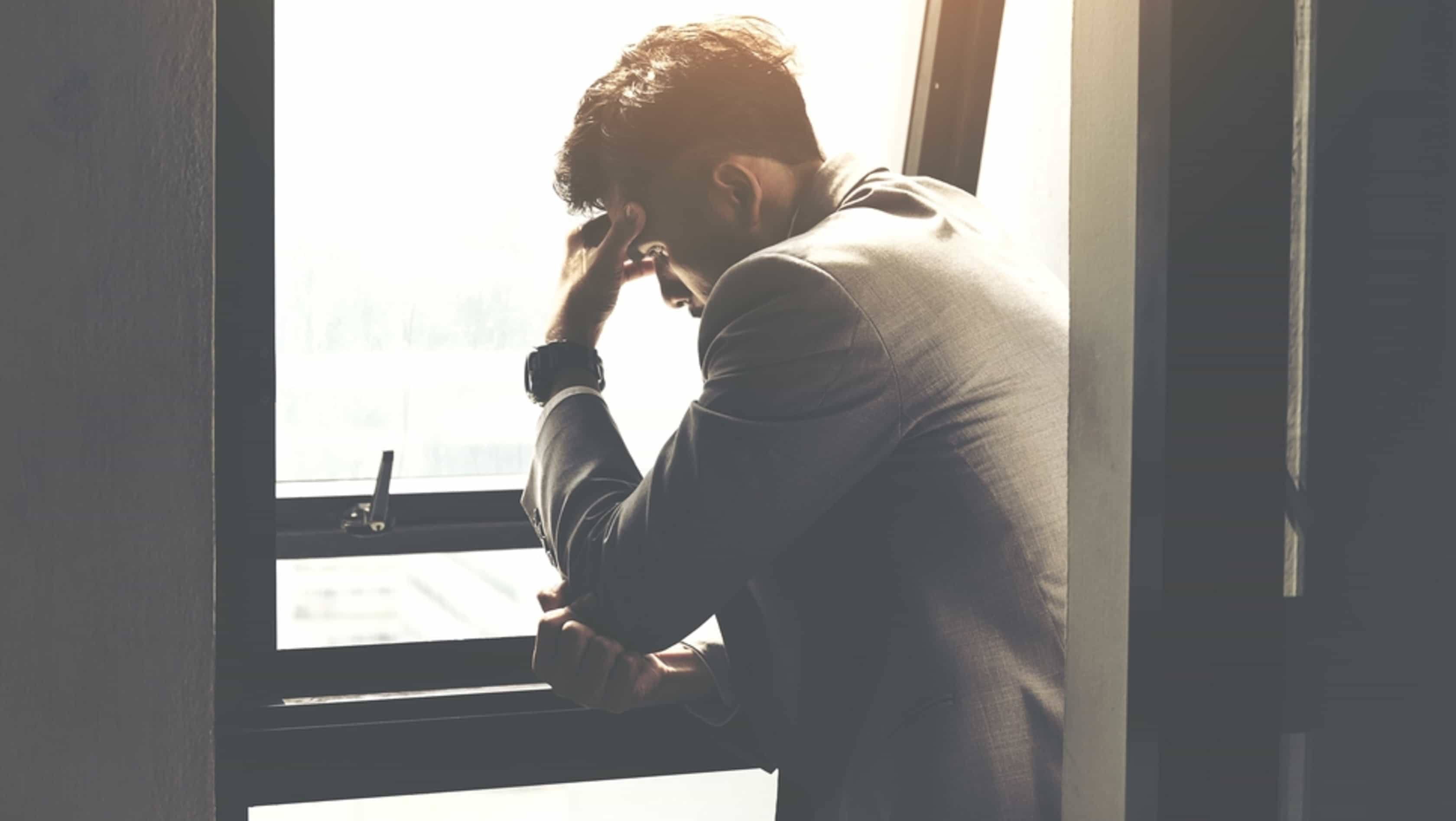 6 Simple Tips To Overcome Loneliness